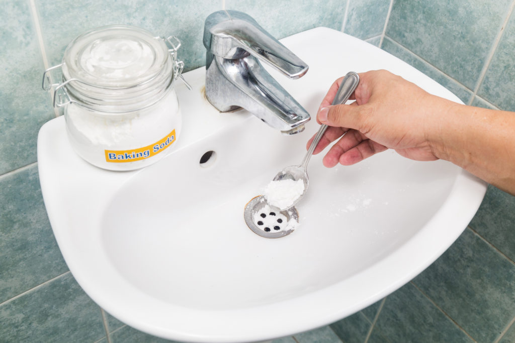 Safely Unclog a Drain, 12 Home Maintenance & Repairs You Can Do Yourself