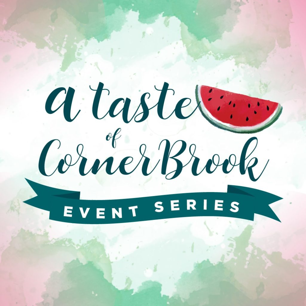 a taste of cornerbrook calgary event showhomes by trico homes homebuilder visit tasty treats home tour