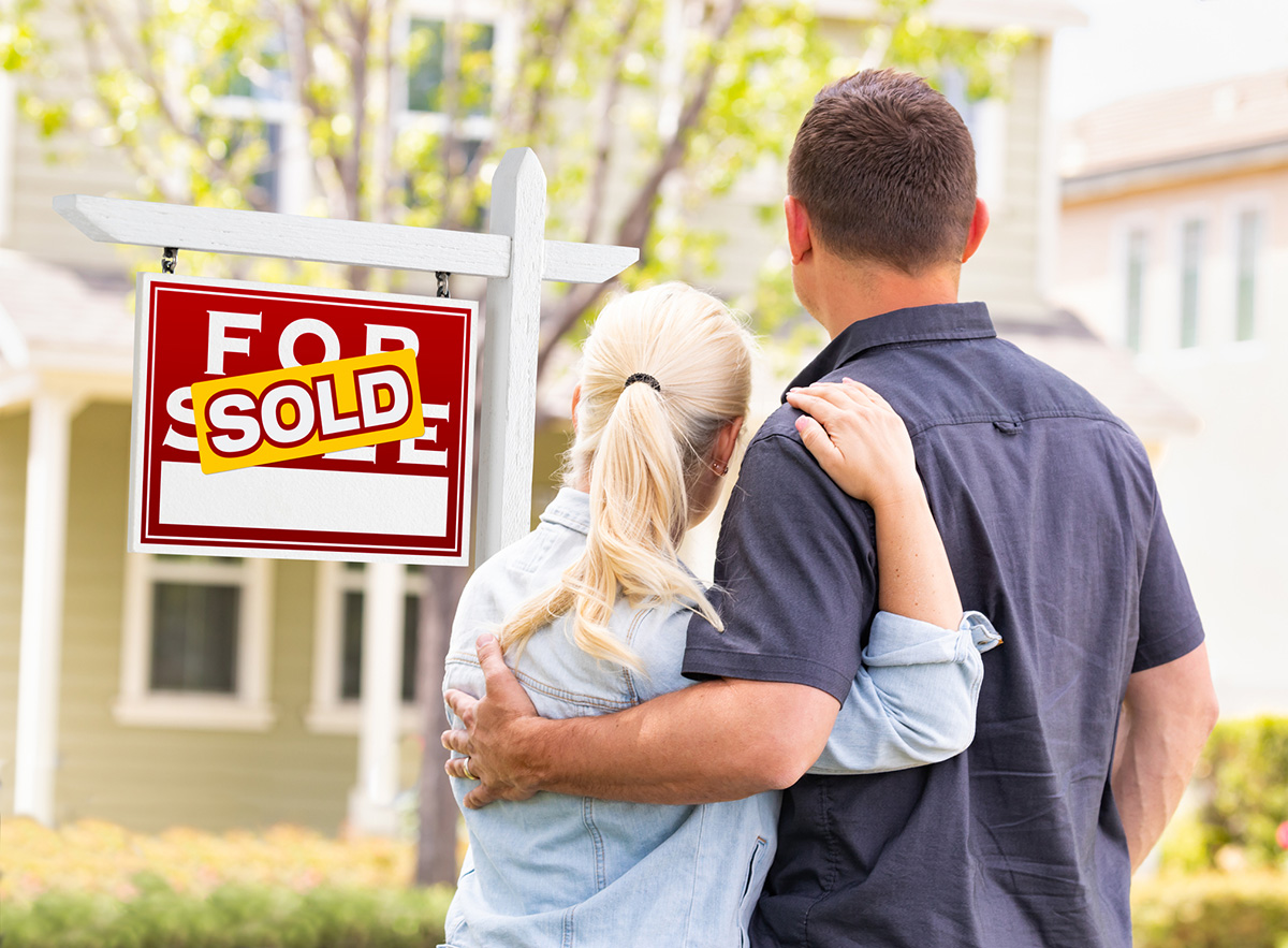 Should I Sell My Home Before Building a New Home?