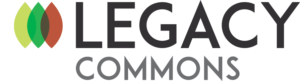 Legacy Commons By Trico Homes