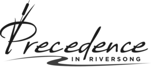 Precedence Townhomes