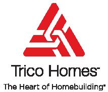 Trico Homes Calgary, Alberta