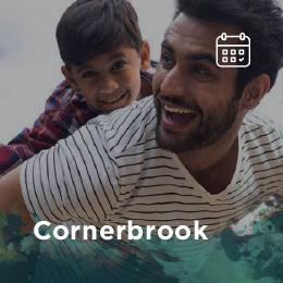 Cornerbrook