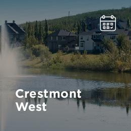 Crestmont West