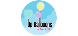 Up Ballons