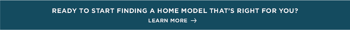 Trico Homes Models & Communities