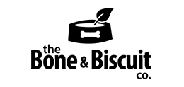 Bone & Biscuit Legacy