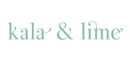Kala & Lime