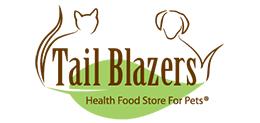 Tail Blazers Legacy