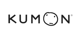 Kumon Learning
