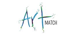 Art Match