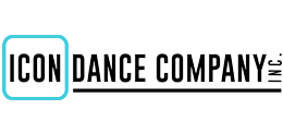 ICON Dance Company