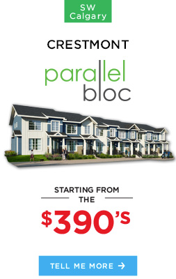 Parallell Bloc