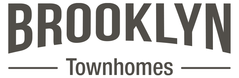 Brooklyn Townhomes