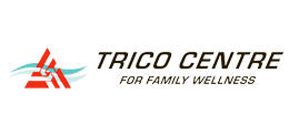 Trico Centre For Family Wellness