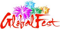 Globalfest