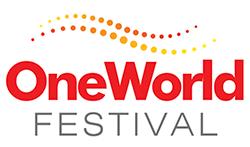 The GlobalFest OneWorld Festival
