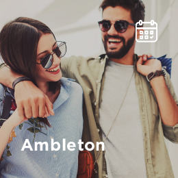Book an Appointment at Ambleton