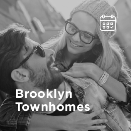 Book an Appointment at Brooklyn Townhomes