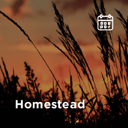 Book an Appointment at Homestead
