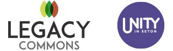 Legacy Commons Unite Flexdown Payment Plan