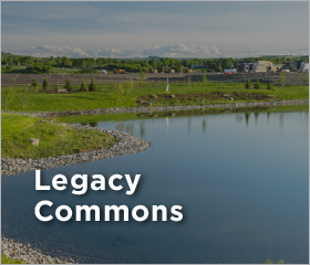 Legacy Commons