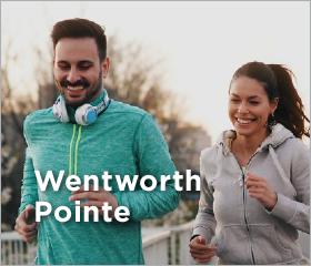 Wentworth Pointe