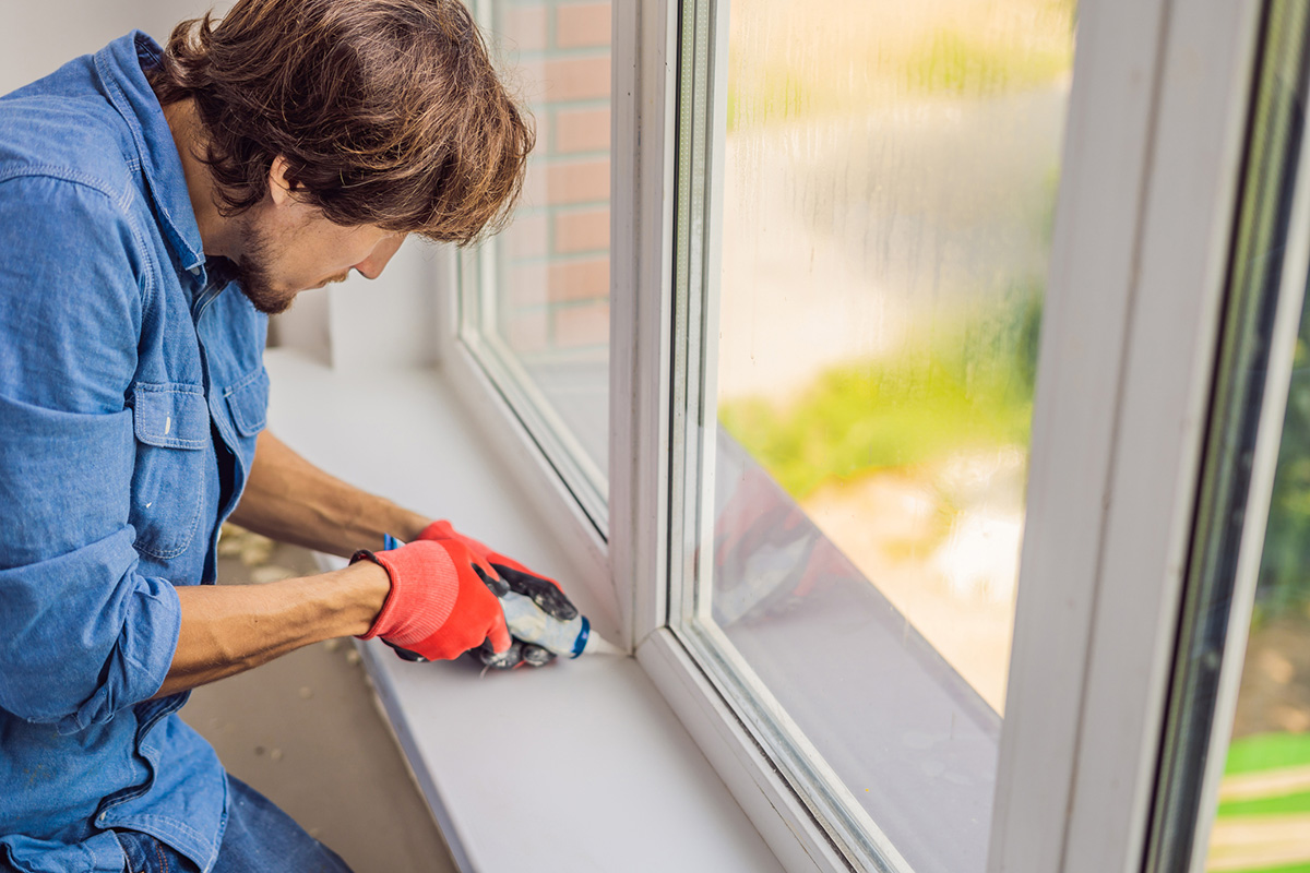 6 Home Maintenance Tasks You Should Do This Winter