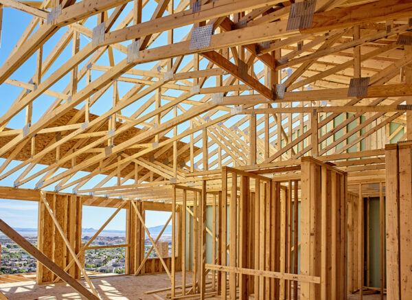 Wondering how building material shortages could affect your home build?