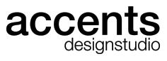 Accents Design Studio